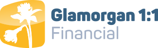 Glamorgan 1:1 Financial