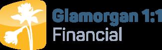 Glamorgan 1:1 Financial